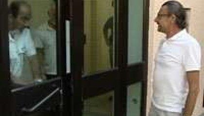 """Caso Podeschi, per gli avvocati difensori è diventata una """"spy story"""""""