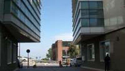 Conto Mazzini: interrogati Nicola Tortorella e Remo Giancecchi