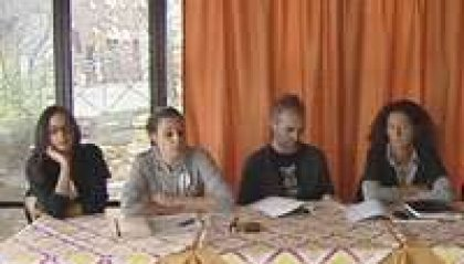 """Movimento Rete: i """"rottamatori"""" della vecchia politica sammarinese"""