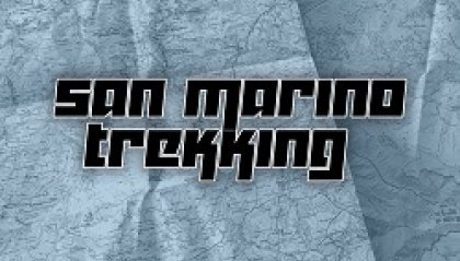 San Marino oltre le Mura
