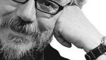 Libri, Alessandro Meluzzi stasera a Moby Cult