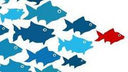 Obiettivo consapevolezza - Leadership