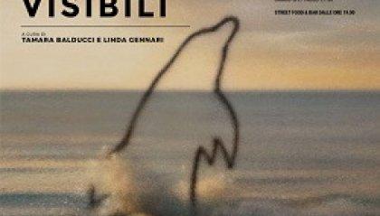 """Festival """"Le Città Visibili"""""""