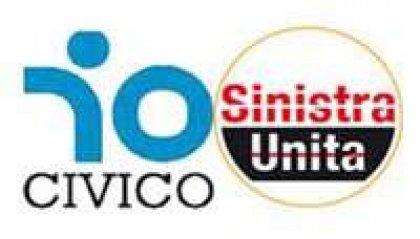 Civico 10 sul programma di Cittadinanza Attiva