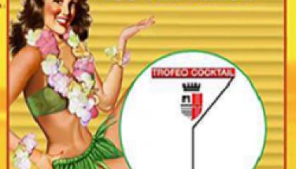 """Quarto Trofeo Cocktail """"Città di Rimini"""""""