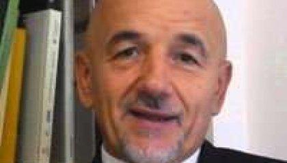 Arresto Stolfi: le reazioni di Bene Comune