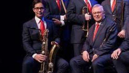 Musica, ritorna Rimini Jazz (SECONDA PARTE)