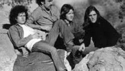 Classic Rock Story - Eagles