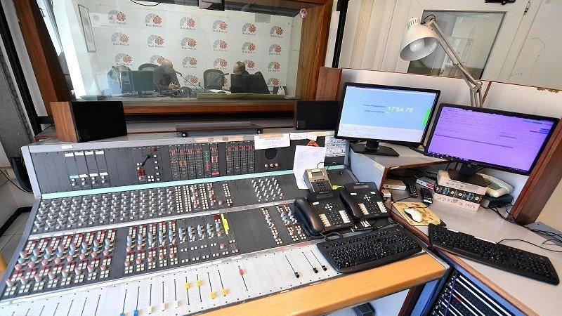 Radio radicale lega m5s 3 anni convenzione per archivi for Diretta radio radicale tv
